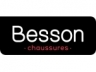 Bon de réduction BESSON CHAUSSURES MIONS/BEYNOST-Divers-BEYNOST/ MIONS