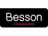 Bon de réduction BESSON CHAUSSURES LYON-Divers-BON PLAN SHOES LYON